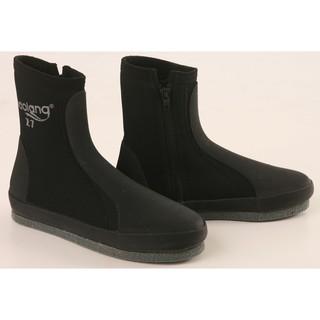 YongFei耐磨布防滑鞋 500元外銷迷彩布配色台灣製長防滑鞋 500元 加釘550元 磯釣釘鞋 釣魚鞋 溯溪鞋