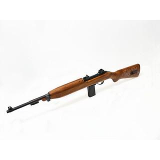 < 2館 > MARUSHIN M1 CARBINE CO2直壓槍(BB槍BB彈長槍狙擊槍獵槍來福槍卡賓槍步槍
