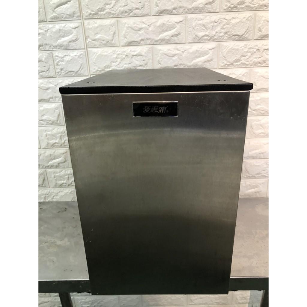 愛惠浦8L廚下型溫熱飲水機 家用飲水機 辦公室飲水機 二手中古家電 飲水機 B148-予新傢俱