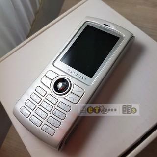 ╭☆ET手機倉庫3館☆╮特價!福利品 Sharp GX-T17〈公司貨、直立式、藍芽傳輸、USB、GSM〉