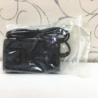 【公司貨】原廠全新  Hugiga HGW990 座充 充電 配件