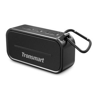 Tronsmart Element T2 迷你便攜戶外藍芽喇叭無線立體聲 IPX56 防水 防震