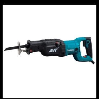 Makita 牧田 JR3070CT 電動軍刀鋸 AVT減震設計 減少50%震動 手提鋸機 可調速