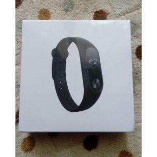 小米手環2 小米 全新 全新小米手環2 手環 運動手環