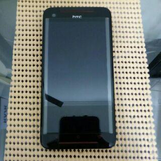 宏達電 HTC Butterfly S 蝴蝶S 高通CPU
