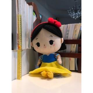 【娃娃出清】迪士尼 - 白雪公主