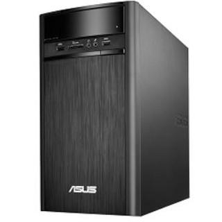 ASUS K31CD-K-0011A640R7Ti5-6400/8G/1T/R7 340 2G/Win10/300W/商