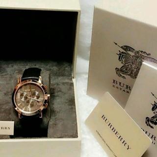 %23Burberry手錶 專櫃男士石英錶 精品錶 高品質皮帶手錶 手錶 手錶 手錶 手錶 %23手錶 手錶