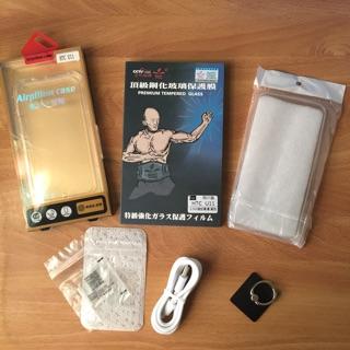 鐵布衫第二代/HTC U11滿版鋼化玻璃保護膜/配件全送/只有一組