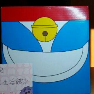 哆啦a夢保鮮盒