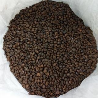 印尼蘇門達臘楠榜頂級麝香貓咖啡豆