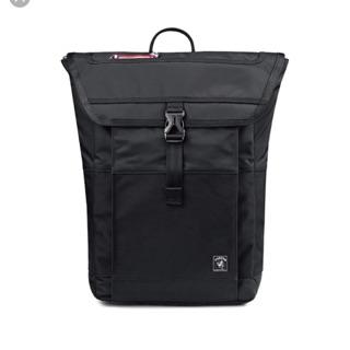 Porter bound 後背包