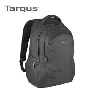 Targus 15.6吋 筆電後背包