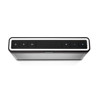 【香港代購】《預購》Bose SoundLink 藍牙 揚聲器 III specker