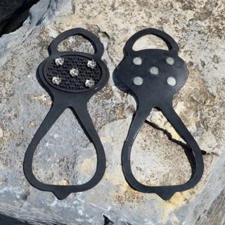 葫蘆型五齒冰爪(35-44號鞋適用)
