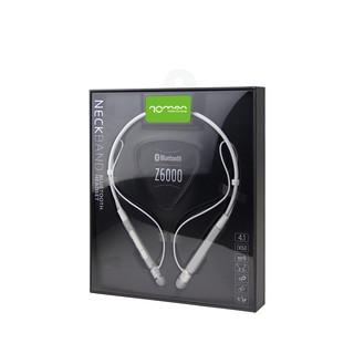 樂邁ROMAN藍牙耳機 Z6000來電震動 掛入式耳機蘋果7PLUS運動耳機 i6s Note5 XZ XP