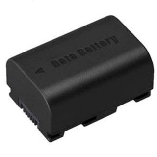 JVC BN-VG114 攝影機專用原廠電池