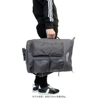 c77a05fc6 JMX adidas NMD Day Backpack CE2391 雙肩後背包灰色