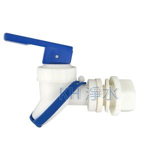 【KH淨水】水桶出水龍頭.桶裝水出水龍頭.PC水桶.儲水桶,85元