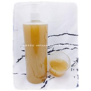濃縮柑橘蘆薈環保清潔劑