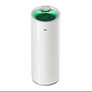 LG PuriCare 空氣清淨機 PS-W309WI