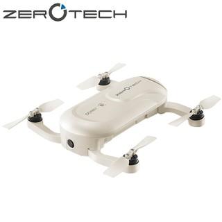 ZeroTech Dobby 口袋自拍無人機-豪華版