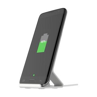 蘋果8 iphone8 iphone X 三星NOTE8 S8 S7 QI認證 無線充電器