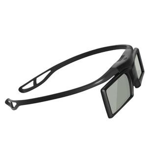 可取代原廠聲寶3D500S 通用藍芽3D眼鏡EM-55NT15D、EM-50NT15D、EM-65NT15D