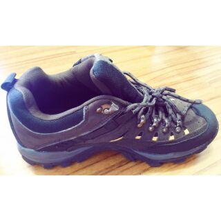 Promarks寶瑪士工作鞋