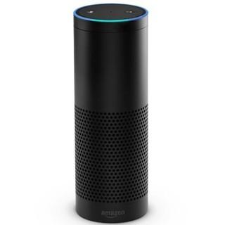 Ai Tec】Amazon Echo 智慧家電 語音助理 揚聲器 串流服務 【AE01】