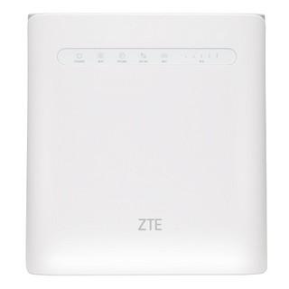 ZTE MF286 4G無線路由器
