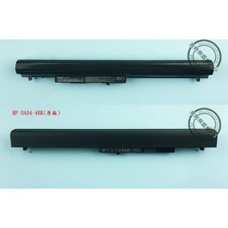 ☆REOK☆ HP 惠普 OA04 HSTNN-LB5Y HSTNN-LB5S HSTNN-PB5Y 筆電原廠電池