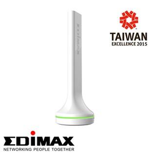 EDIMAX 訊舟 BR-6288ACL AC600 玩家無線網路分享器