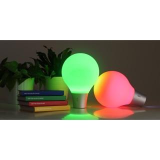 超便宜賣 Colorup 吸色燈