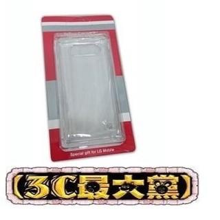 LG H410 原廠透明保護殼 原廠透明殼 WINE SMART II LGH410.HCCR 韓國製