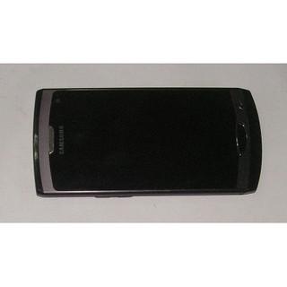 SAMSUNG Wave II S8530 所有功能正常 免運費