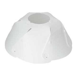[現貨]日本Snow Peak 燈籠花燈罩ESC-001