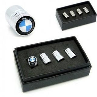 ~ ~寶馬BMW X1 X3 X5 120i 520d 輪胎氣門嘴氣嘴帽蓋氣門帽蓋氣嘴帽氣