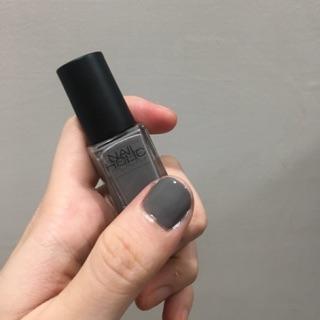 nail holic gy018