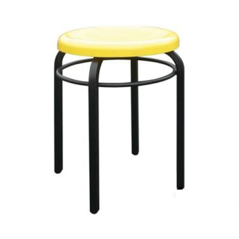 【UJ30-11】 多用途單人椅  PP-310D