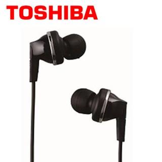 【游蝦米 最划算】TOSHIBA東芝【RZE-D50】耳機 耳道式耳機 ★可議價★高雄★