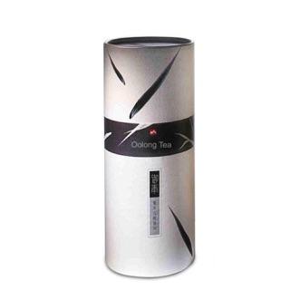 《泰山御奉》金碧精緻單罐-阿里山高山茶