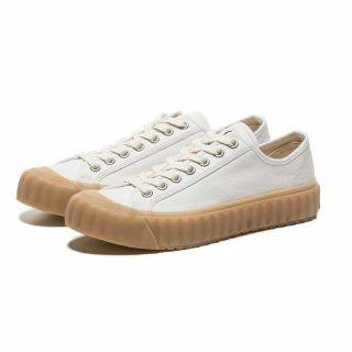 Excelsior 餅乾鞋二代 正韓國帶回 全新現貨