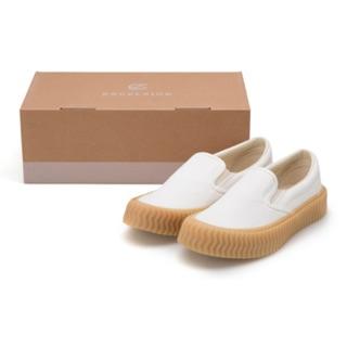 Excelsior 韓國餅乾鞋 懶人鞋款
