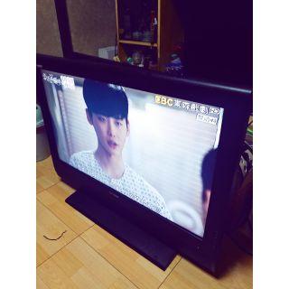 禾聯42吋液晶電視