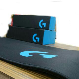 羅技 logitech G940 全區 滑鼠墊