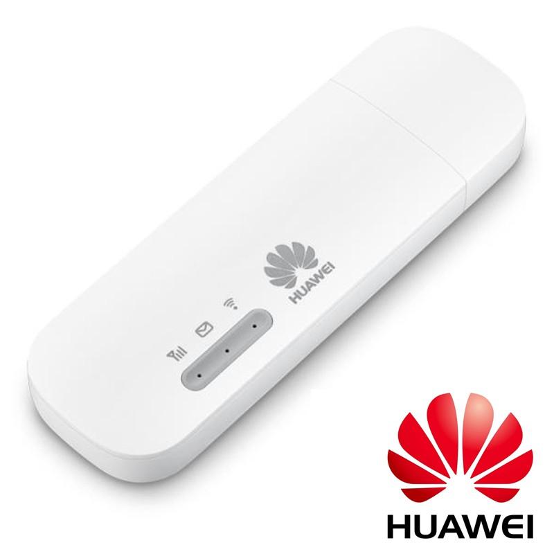 華為 Huawei 4G LTE USB行動網卡 E8372H-607 4G LTE 上網 150Mbps