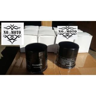 HONDA  CBR400 CBR600 CB650F F5 NC700 CBR1000 VTR1000機油濾芯黑油濾芯