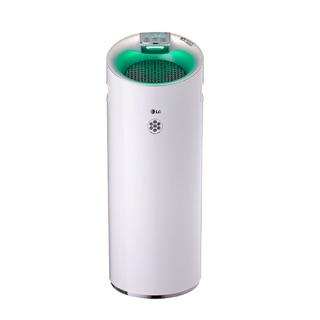 LG韓國原裝進口 空氣清淨機(驅蚊Wi-Fi版)
