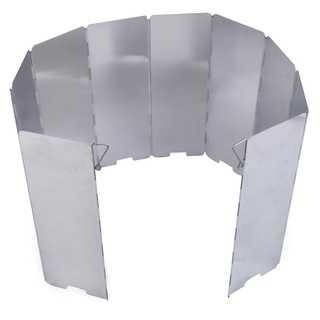 10片擋風板